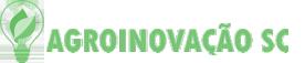 Logo-Agroinovacao