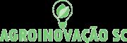 Logo2-Agroinovacao